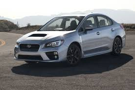 grey subaru 2015 subaru wrx specs and photos strongauto