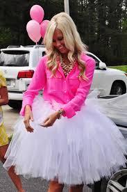 19 best bachelorette party sloshfortosh images on pinterest