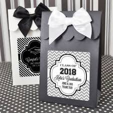graduation party bags ebay