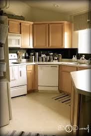 Kitchen Cabinet Contact Paper Ee8e79dbad9052b6f98c7f5deb058daa Kitchen Contact Paper Kitchen