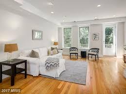 Home Design Show Washington Dc by Real Estate For Sale 518 14th St Se 2 Washington Dc 20003