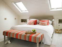 attic conversion houzz