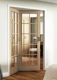 Jeld Wen Room Divider Jeld Wen Oak Room Fold 2047 X 1319 X 92mm 2 Door Clear