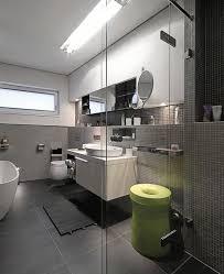 modernes badezimmer grau uncategorized badezimmer grau mosaik badezimmer fliesen mosaik