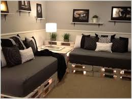 how to decorate your livingroom decorate your living room with string lights for the awesome