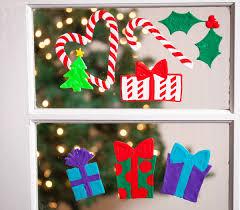 happy window clings ilovetocreate