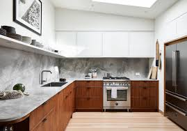 are oak kitchen cabinets still popular modern kitchen cabinet ideas for a contemporary aesthetic
