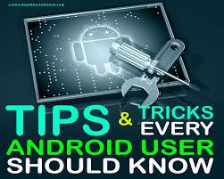 useful android app development tips u0026 tricks keyideas infotech