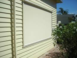 patio shades lifestyle awnings u0026 blinds