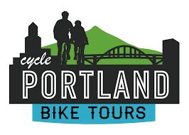 Ne Portland Bike Map by Bike Tours Archives U2014 Page 2 Of 3 U2014 Cycle Portland