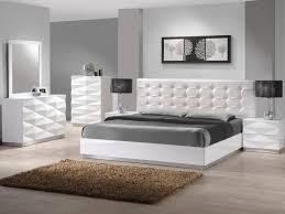 bedroom awesome popular bedroom sets bedroom sets designs