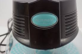 rainbow rainmate il air freshener purifier room aromatizer w 2