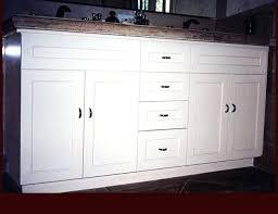 full overlay cabinet hinges full overlay kitchen cabinets cabinet dimensions full overlay