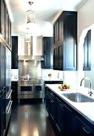 kitchen cabinets louisville ky kitchen cabinets louisville ky kitchen cabinets used kitchen
