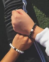 bracelet free friendship images Distance bracelets friendship bracelets distance and buddha jpg