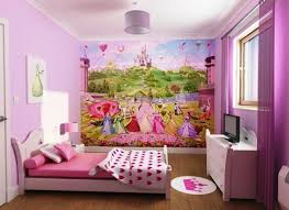 ideas to decorate room decorating ideas for tween girls bedroom collaborate decors cool