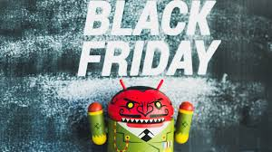 black friday 2017 best deals on galaxy s6 black friday 2017 tthe best tech deals of the year androidpit
