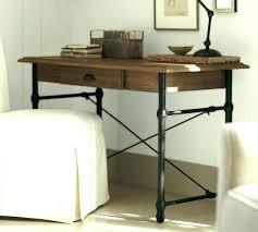 Steelcase Computer Desk Locker Furniture Desk Steel Steelcase Cabinet Intended For