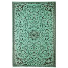 Gaiam Outdoor Rug Best 12 Rugs Images On Pinterest Home Decor