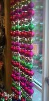 Christmas Decorations Ideas Outdoor 20 Impossibly Creative Diy Outdoor Christmas Decorations