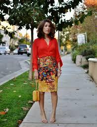 cynthia rowley blouse muse cynthia rowley orange blouse tracy reese paint