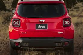 2016 jeep cherokee tail lights 2016 jeep renegade release date specs price reviews