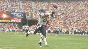 Flag Football Chicago Top Bears Draft Picks 27 Donnell Woolford Nbc Chicago