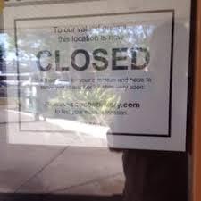 coco s family restaurant closed 48 photos 101 reviews