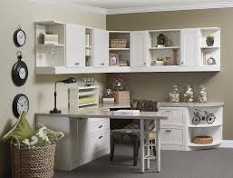 White Home Office Furniture Collections Home Office Furniture Collections Home Design