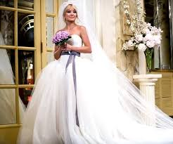 wedding dress designer vera wang the top 10 most popular wedding dress designers 10 vera wang