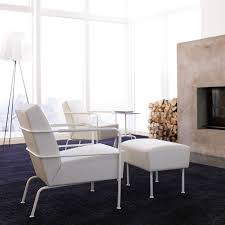 google chairs cinema easy chair lammhults armchairs apres furniture