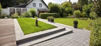 garten und landschaftsbau ingolstadt naturgarten schlich gartenbau landschaftsbau garten gestaltung