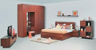 home interior design godrej godrej step into the world of architecture interior design