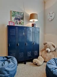 peachy lockers for bedrooms bedroom ideas