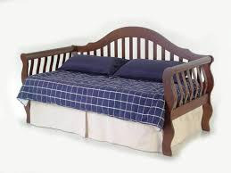 Bed Bath And Beyond Daybed Covers Daybed Bedding Ideas Cadel Michele Home Ideas Selection Of The