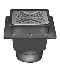 jr smith floor sink 3100 r smith 3410 sanitary floor sink