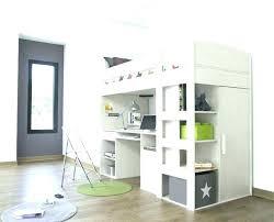 chambre enfant avec bureau bureau chambre enfant top bureau chambre fille bureaux de chambre