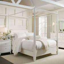 bedroom design gorgeous canopy bed ideas with white bed and nice bedroom design inspiring white canopy bed frame design with white bedroom furniture bed canopy