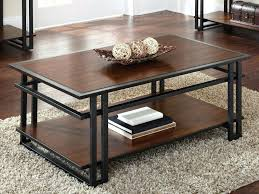 cheap white coffee table cheap white end tables wicker end tables medium size of coffee