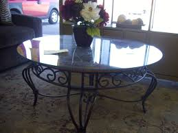 round cast iron table brilliant ideas of coffee table marvelous oval coffee table wrought
