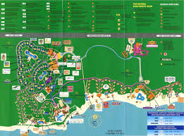 Map Of Yucatan Mexico by Map Of Riviera Maya Beaches Google Search Mexico Pinterest