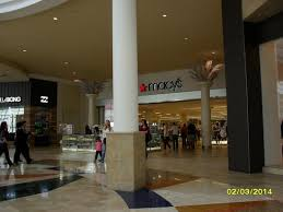 mall entrance to macy s picture of the florida mall orlando