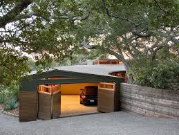 detached garage design u2013 venidami us