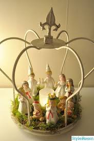 Scandinavian Christmas Decorations Shop Online by Best 25 Swedish Christmas Decorations Ideas On Pinterest Nordic
