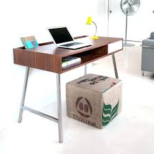 Funky Office Desk Funky Office Desk Accessories Diy Wall Mounted Desk