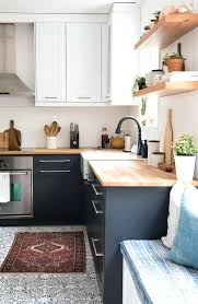 two tone kitchen cabinet ideas two tone kitchen cabinets 2018 large size of color for kitchen