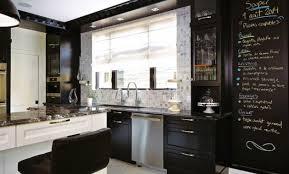 cuisine blanche sol gris salon beige et brun emejing salon beige marron taupe images home