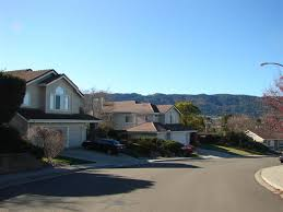 Small Luxury Homes For Sale - ventana hills of pleasanton available homes in pleasanton