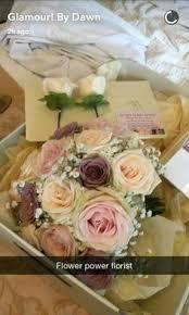 flower power garden centre rose wedding pinterest gardens