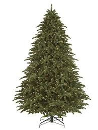clearance artificial christmas trees u0026 decorations balsam hill